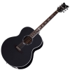 Купить SCHECTER SYNYSTER GATES 'SYN J' ACOUSTIC BLK