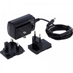 Педалборд TC ELECTRONIC PowerPlug 9 купить