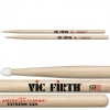 Купить VIC FIRTH X5AN