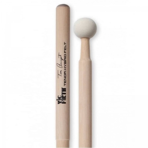 Щетки Для Барабанов VIC FIRTH STATHF купить