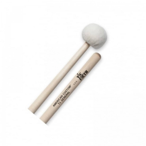 Щетки Для Барабанов VIC FIRTH T1 купить