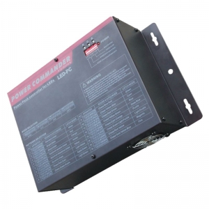 Купить ACME LED-PC100 POWER COMMANDER цена 4 200 грн