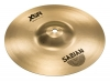 Купить SABIAN XSR1005B 10 XSR Splash Brilliant