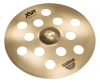 Купить SABIAN 16 XSR O-Zone Crash (Brilliant)