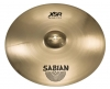 Купить SABIAN 17 XSR Fast Crash (Brilliant)