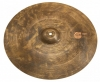 Купить SABIAN 17 XSR Monarch