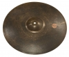 Купить SABIAN 18 XSR Monarch