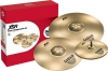 Купить SABIAN XSR5009B XSR Rock Performance Set